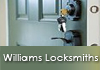 Williams Locksmiths
