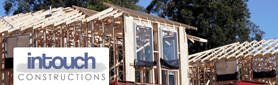 Intouch Constructions - Quality Extensions & Additions