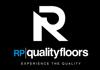 R P Quality Floors