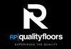 R P Quality Floors