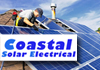 Coastal Solar Electrical