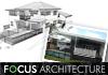 Focus Architecture - Quality Building Design To Realise Your Vison