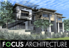 Focus Architecture - Quality Architecture To Realise Your Vison