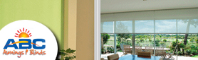 Blinds that are Light & Easy to Operate - Tailor Made Solutions!