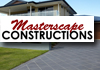 Professional Paving & Concreting Services