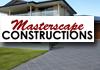 Professional Paving & Concreting Services