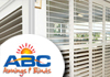 Shutters & Security Screen Services