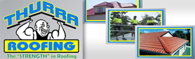 Expert Roofing Replacement & Roof Repairs