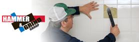 Tile & Floor Removal