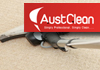 AustClean Interior and Carpet Cleaning Cleveland