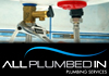 Plumbing & GasFitting Services