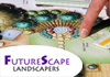 Quality Landscape Construction & Gardening Services - Create The Look!