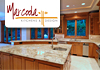 Marcoola Kitchens and Design