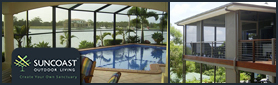 Stunning Screen Enclosures to Create the Perfect Outdoor Room!