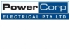 Power Corp Electrical Pty Ltd