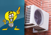 Air Conditioning Installation Professionals