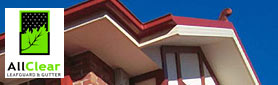 Roofing & Roofing Repairs