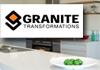 Granite Transformations Ballarat