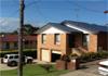 Home Maintenance Services -