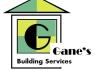 Ganes Building Services