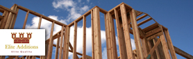 Looking For a Builder For Your Home Construction Projects?