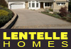 Lentelle Homes - Concreting