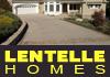 Lentelle Homes