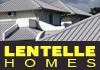 Lentelle Homes - Roofing