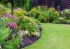 Pixie Lawns & Gardens Services