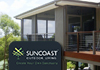 Suncoast Outdoor Living Pty Ltd