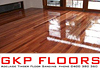 GKP FLOORS
