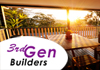Third Gen Maintenance - Carpentry and Handyman Services