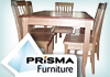 Prisma Furniture