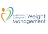 10576NAT Certificate IV in Weight Management