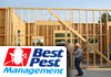 Best Pest Management
