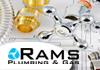 Rams Plumbing & Gas