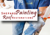 Shephard Painting & Roof Restorations