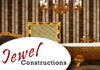 Jewel Constructions