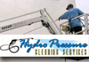 Hydro Pressure Cleaning Services