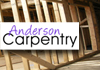 Anderson Carpentry
