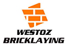 WestOz Bricklaying