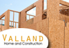 Valland Home and Construction
