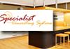 Specialist Concreting & Ceramic Tiling