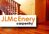 JLMcEnery Carpentry