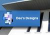 Interior Decorators & Designers
