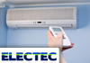 Electec Pty Ltd - Air Conditioning