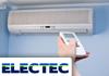 Electec Pty Ltd - Air Conditioning