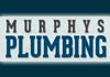 P & N Murphy Pty Ltd