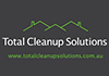 Total Cleanup Solutions