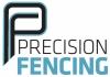 Precision Trades